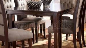 furniture kitchen table set modern furniture dining table set cozynest home