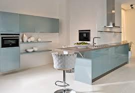 k che hellblau küchen küchenfronten in hellblau