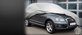 audi q5 cover audi q5 car covers on sale free shipping empirecovers