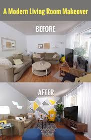 Design A Living Room 26 Best Grand Design Images On Pinterest Grand Designs Cousins