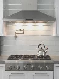 modern kitchen stove backsplash modern kitchen backsplash tile designs and colors