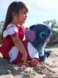 Halloween Costumes Lilo Stitch 13 Costumes Halloween Images Costumes
