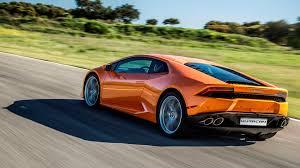 Lamborghini Huracan Automatic - lamborghini huracan lp 610 4 news and reviews motor1 com