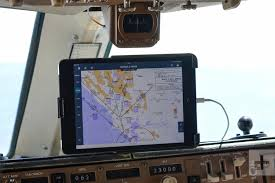 T Mobile Inflight Wifi Honeywell U0027s Connected Aircraft Uses Iot To Improve Flight