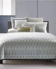 Queen Duvet Comforter Hotel Collection Duvet Covers And Bedding Set Ebay