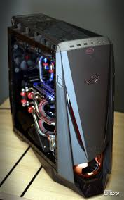 gaming setup maker 890 best gaming rigs images on pinterest custom pc computer