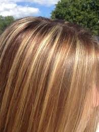 high and low highlights for hair pictures black cherry hair color yup that s wat in going to do my