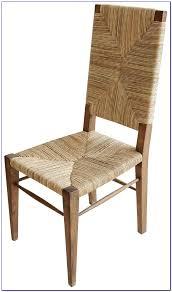 ikea dining chairs romantic decor black dining chairs ikea full