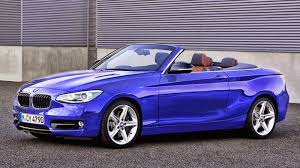 convertible cars bmw 2 series convertible car review all new cars wallpapers gallery