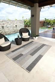 Modern Outdoor Rugs Modern Outdoor Rug Rnge Tht Re Qulity Nd Ffordble Onle Indoor Rugs