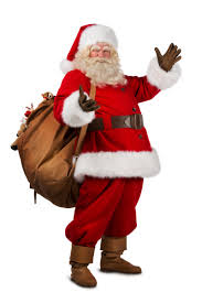 santa clause pictures 6 marketing lessons from santa claus fortune marketing small
