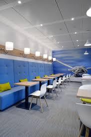 Blue Interior Design 514 Best Office Interiors Images On Pinterest Office Interiors