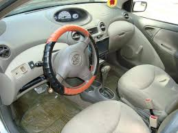 toyota echo 2003 toyota echo images 1500cc gasoline ff automatic for sale