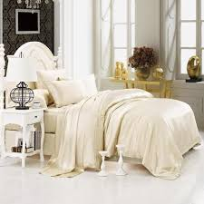 Silk Duvet Cover Queen Duvet Covers U2013 Luxuer Brand