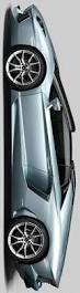 lykan hypersport doors 222 best dream cars images on pinterest car dream cars and