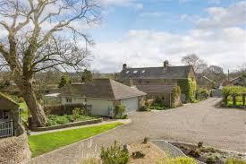 estate agents rossendale hyndburn manchester blackburn burnley