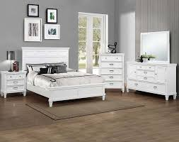 hannah collection complete bedroom set 857 buy variety of bedroom