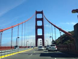 California best traveling agencies images 10 day best of california tour from los angeles airport transfer jpg