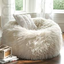 cute bean bag chairs cute bean bags lippy home