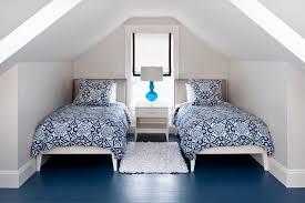 attic bedroom 27 amazing attic remodels diy