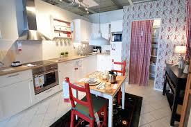 magasin de cuisine mulhouse la famille des ikea de s agrandit avec ikea mulhouse notre
