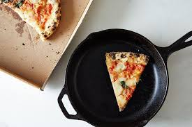 Toaster Oven Pizza Pan How To Reheat Your Pizza To Perfection