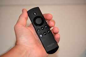 android tv box remote best air mouse for kodi and android tv box