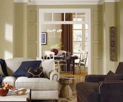 Living Room Color Scheme Photos For Decorating Tips - Earth colors for living rooms