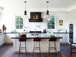 Modern Country Homes Interiors Journal A Modern Country Kitchen Amanda Steiner Design