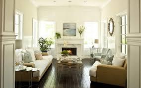 small cozy living room ideas living room modern white swedish sofa table chair formal coffee