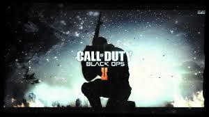 call of duty black ops 2 multiplayer 03 m hun hd youtube