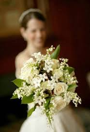 stephanotis flower wedding flower inspiration stephanotis