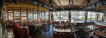 vancouver thanksgiving dinner the sandbar on granville island sequoia company of restaurants