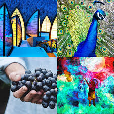 Beautiful Art Pictures by Beautifulnow Most Beautiful Arts Culture Impact Stories Now