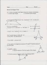 how to write a good homework help with geometric proofs