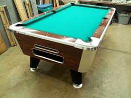 bar size pool table dimensions bar size pool table dimensions table ideas