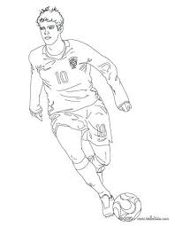 Soccer Coloring Pages Little Dinosaurs Playing Soccer Coloring Soccer Coloring Page