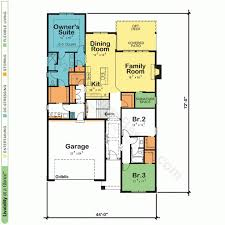 home design basics simple country home designs simple house designs and floor home