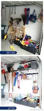 Garage Ideas 30 Best Garage U0026 Outdoor Organization Images On Pinterest Garage