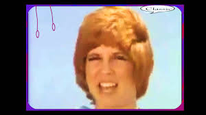 The Nights The Lights Went Out In Georgia Vicki Lawrence