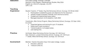 resume wonderful resume sample for bank teller job position with