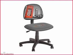 chaise bureau enfant conforama chaise chaise bureau enfant fantastique chaise bureau enfants