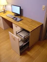 the 25 best custom computer desk ideas on pinterest custom pc