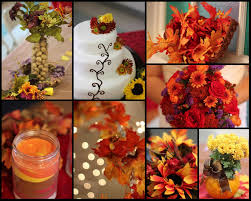 decorations diy awesome cheap wedding decorations ideas cheap and