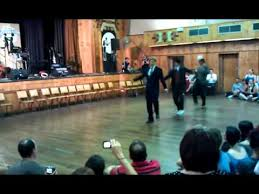 swing guys scoz 2012 last performance 5 swing guys