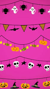 313 best halloween images on pinterest halloween wallpaper