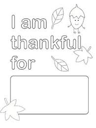 moms bookshelf u0026 more printable thanksgiving coloring pages