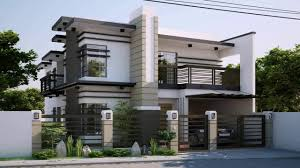 simple two storey house design simple house design philippines 2 storey youtube