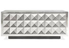 White Lacquer Credenza Cabinet Astonishing White Mid Century Modern Credenza Delightful