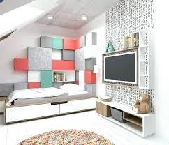 couleur peinture chambre bébé idee couleur chambre garcon idee peinture chambre bebe fabulous